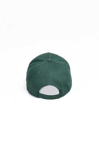 HANFORD Yeşil Baseball Cap Şapka - Thumbnail (4)
