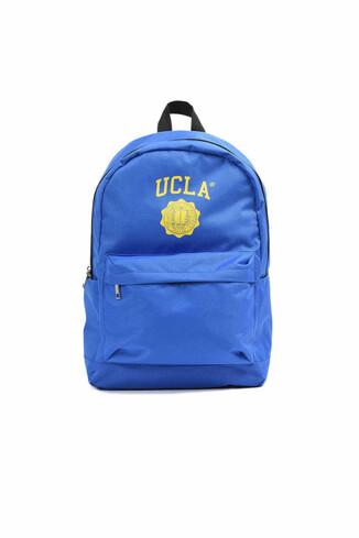UCLA - WALTER Mavi - BackPack-Çanta